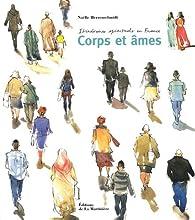 Télécharger Itinéraires spirituels en France. Corps et âmes PDF
