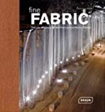 Fine Fabric, Van Chris Uffelen, 3037680040