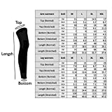 Cycling Bicycle Bike Running Golf Compression