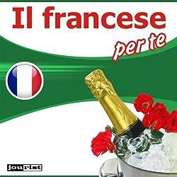 Il francese per te