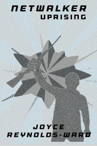 Netwalker Uprising: A Netwalk Sequence Novel (Volume 2) pdf