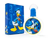 Beauty : DONALD DUCK Boys By DISNEY 1.7 oz