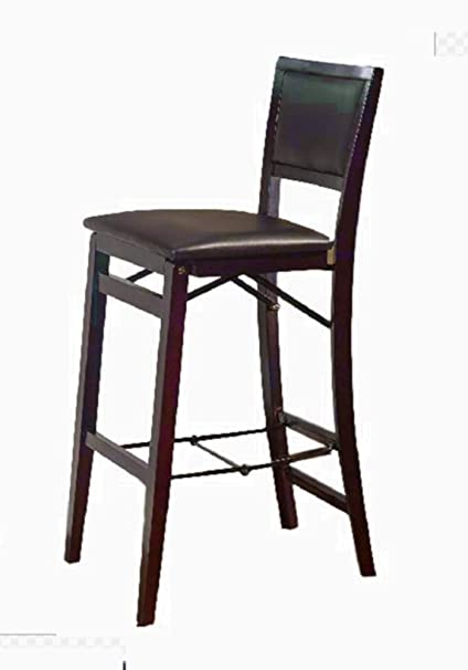 Phenomenal Amazon Com Sts Supplies Ltd Pub Hight Chair 35 Wood Chair Caraccident5 Cool Chair Designs And Ideas Caraccident5Info