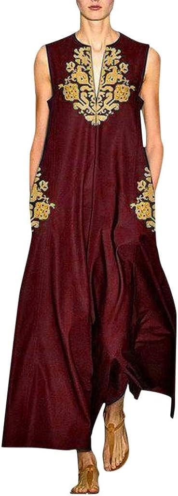 Dress Plus Size Vintage...