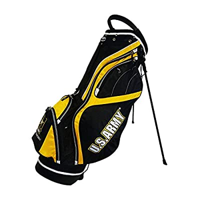 Hot-Z Golf US Military Army Stand Bag