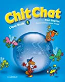 Chit Chat 1 : Class Book