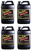 Sta-Lube SL24239 API/GL-4 Multi-Purpose Hypoid Gear Oil - 1 gal (4)