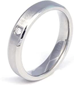 Fashion Ring Size US 12 for Men/R131
