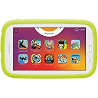 "Samsung Galaxy Tab E Lite 7"" 8GB Kids Edition WiFi Tablet"