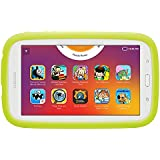 Samsung Galaxy Tab E Lite Kids 7-Inch Tablet (8 GB, White)
