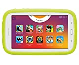 Samsung Galaxy Tab E Lite Kids 7 Inch 8 GB Wifi