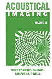 img - for Acoustical Imaging book / textbook / text book