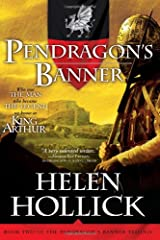 Pendragon's Banner: Book Two of the Pendragon's Banner Trilogy Paperback