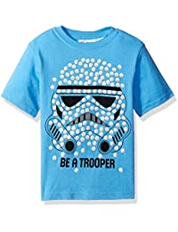 Boys' Lego Be a Trooper T-Shirt