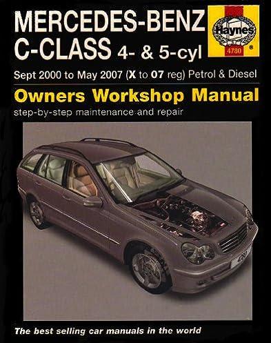 mf 185 operators manual ebook