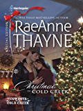 Christmas in Cold Creek (Cowboys of Cold Creek Series Book 9)