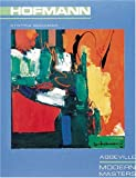 Hans Hofmann (Modern Master Series,)