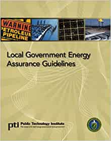 Assurance Guidelines: Steven Foute: 9781439236949: Amazon.com: Books