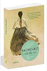 Pachinko Paperback