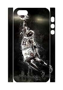 DIY Michael Jordan Cell Phone case for iphone 6 plus,Cover for iphone 6 plus,Michael Jordan case for iphone 6 plus.