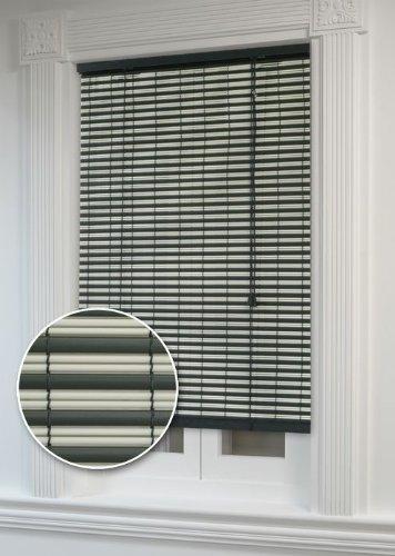 Window Blinds Walmart Affordable Decor Sliding Glass Door