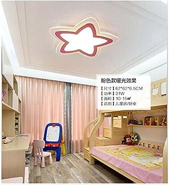 Lunettes Mince Ultra Chambre Protection Juzhijia Lumière De 7Yy6bvIfg