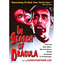 In Search of Dracula