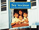 Ser Vecinos, Maya Ajmera and John D. Ivanko, 1570917035