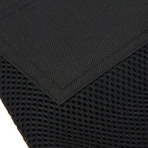 R Talla Negro Perro Color L Mochila Mascota Bolso Animales para SODIAL Bolsa vgXqwOdv