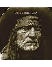 Spirit (Vinyl)