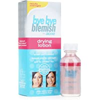 Bye Bye Blemish Lotion 30ml