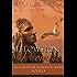 A Yellowstone Promise: Yellowstone Romance Series Novella