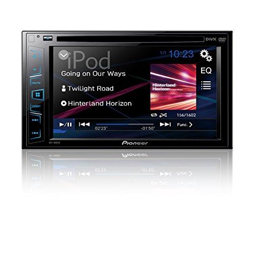 pioneer-avh-180dvd-62-dvd-receiver-touchscreen