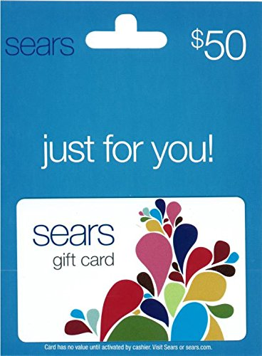 sears-fashion-50-gift-card