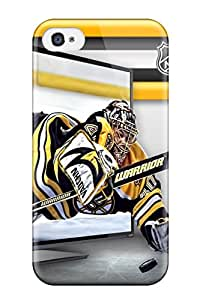 1190542K169104121 boston bruins (53) NHL Sports & Colleges fashionable iPhone 4/4s cases