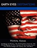 Wichita, Kansas, Renee Browning, 1249219280