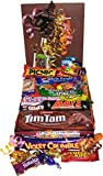 Aussie Sweets All-Season Gift Box