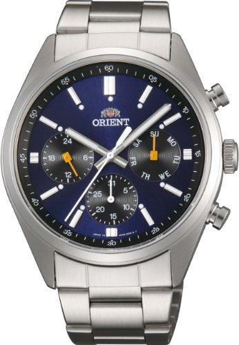 ORIENT Neo70's PANDA Men's Watch WV0021UZ