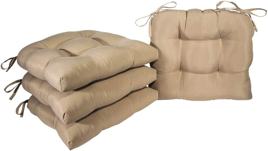blanc 9/cm Comfort Seat CMS-EVA-09/Rehausseur WC et bidet ergonomique