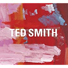 Ted Smith