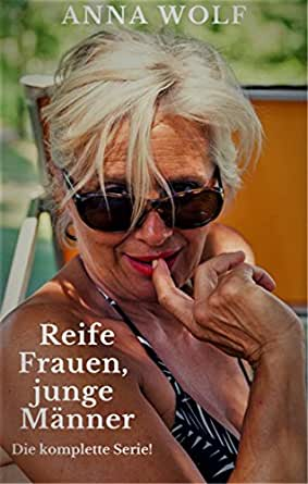 Frauen über 70 reife Alte Omas