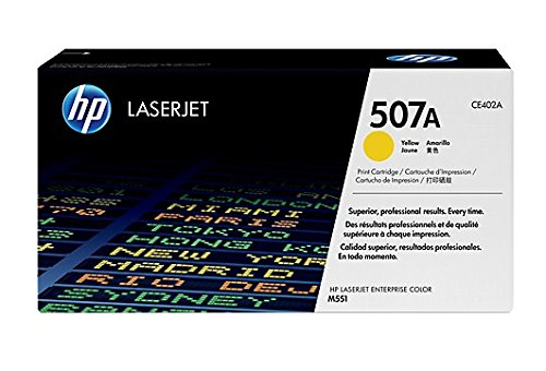 hp-ce402a-hp-507a-toner-6000-page-yield-yellow-sold-as-1-each-consistent-sharp-prints