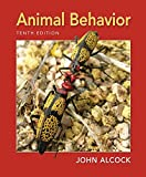 img - for Animal Behavior: An Evolutionary Approach book / textbook / text book