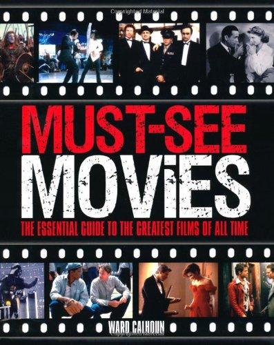 Must-see Movies ebook