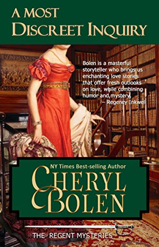 a-most-discreet-inquiry-the-regent-mysteries-book-2