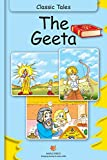 The Geeta - Classic Tales (Fully Illustrated)