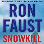 Snowkill | Ron Faust