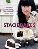 Stacie Bakes, Stacie Stewart, 1909108065