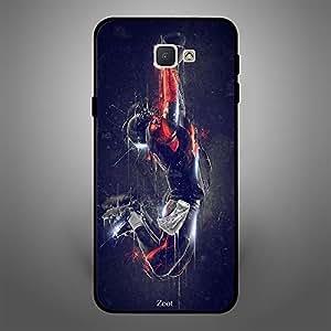 Samsung Galaxy J5 Prime Lighting Rugby