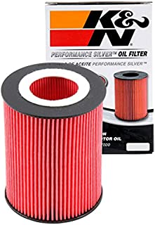 PS-7007 K&N OIL FILTER; AUTOMOTIVE - PRO-SERIES (Automotive Oil Filters)